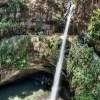 Cascada Salto de San Antón en Cuernavaca – Morelos