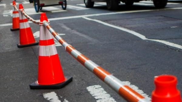 ¡Atentos! A partir del lunes 05 de julio CAPUFE cerrará la autopista Puente de Ixtla - Iguala por mantenimiento hasta el 4 de octubre