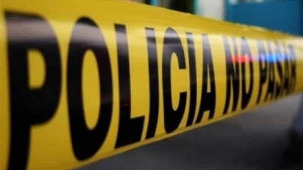 Una lancha se incendió en Tequesquitengo - Jojutla y deja varios heridos por quemaduras