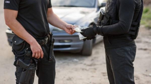 CES Morelos da de baja a 18 policías de Cuernavaca, Cuautla y Jojutla acusados de extorsión y conductas delictivas