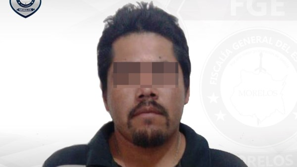 Condenan a 16 años de prisión a un hombre por el asesinato de su primo en Puente de Ixtla