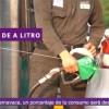 """DIF Morelos, presentó su campaña """"llena tu tanque, llena tu corazón"""