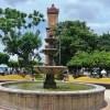 Jonacatepec Morelos | Código Postal, Tipo De Asentamiento Y Código Lada Del Municipio
