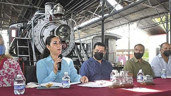 Buscan reactivar economía de Cuautla con formación empresarial para grupos dedicados a la actividad turística