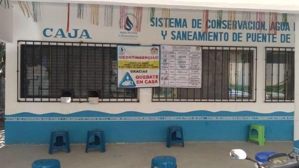 Se sumará Puente de Ixtla a Cuernavaca en la falta de agua por incumplimiento de pago a la CFE