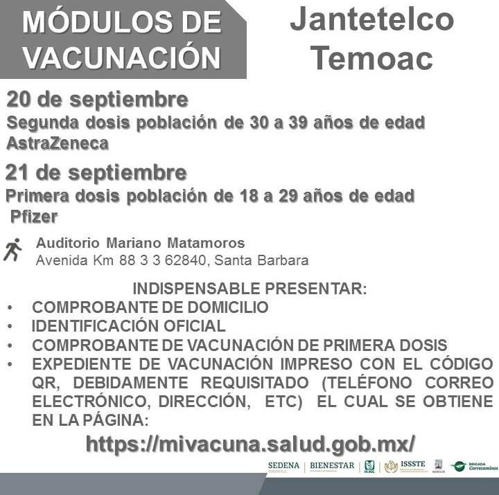JANTETELCO-TEMOAC