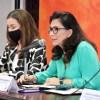 SDEyT impulsa nuevos programas para apoyar financieramente a empresarios morelenses