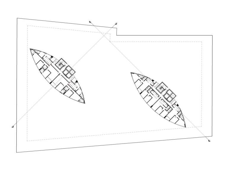 LCS-ALAMEDA-06
