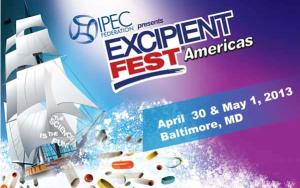 ExcipientFest