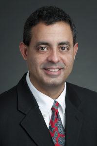 Carlos N Velez