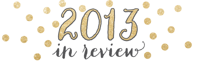 2013-In-Review-Post