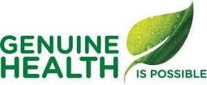 Genuine Health Giveaway – CLOSED