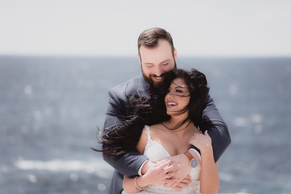 Moncton Wedding Photographer - Halifax 2019 - 1