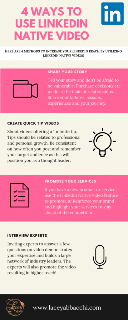 linkedin-video-linkedin-features