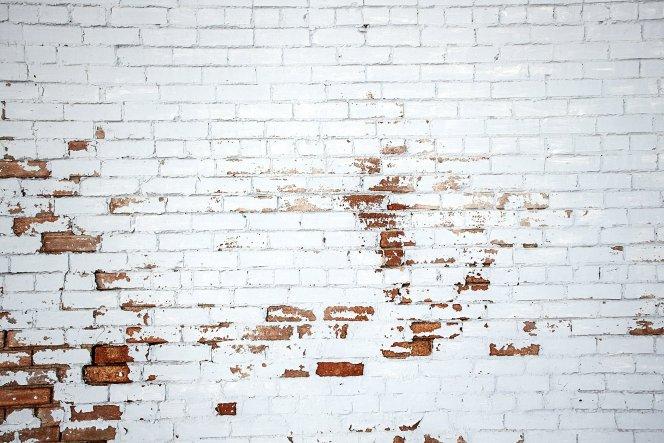 Textured Photo Backdrop and floordrop