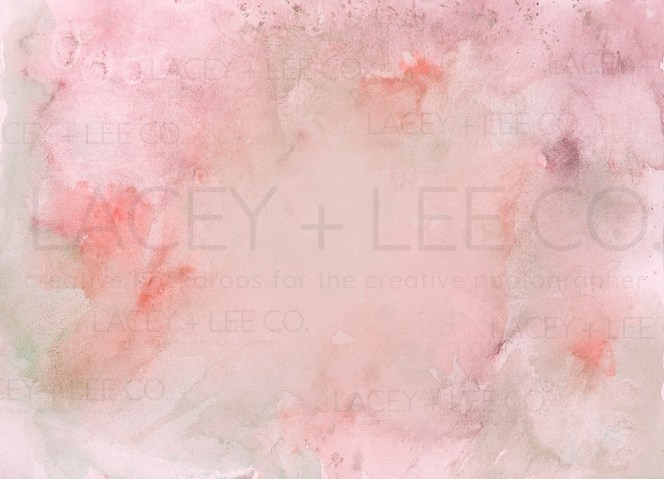 Abstract texture Photography Backdrop