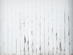 White floordrop vinyl floor