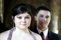 Prom-2012-014