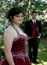 Prom-2012-034