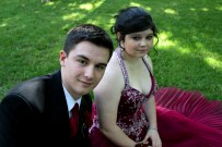 Prom-2012-039