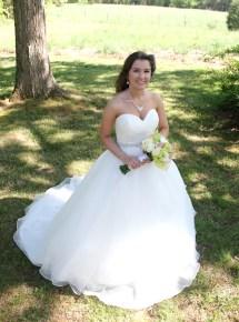Bridal-05