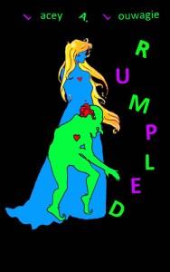 RumpColorEmily1
