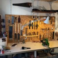 A la recherche d'un luthier ? Les luthiers recommandés par La Chaîne Guitare