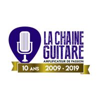 Rétrospective - 10 ans de La Chaîne Guitare