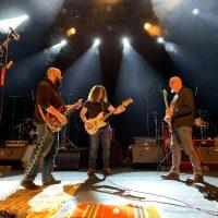 GuitarFest 2019 - Reportage dans les coulisses et sur scène