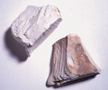 KaoliniteUSGOV