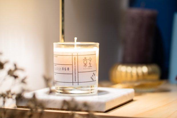 這張圖片的 alt 屬性值為空,它的檔案名稱為 常室暖香燈香氛蠟燭_201912-6-1024x683.jpg