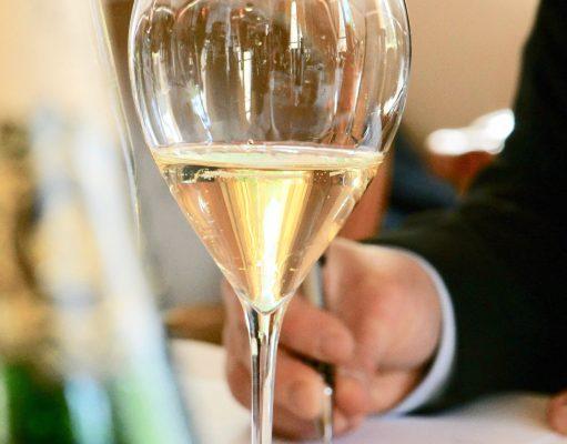 Le Printemps des Champagnes du 14 au 18 avril.