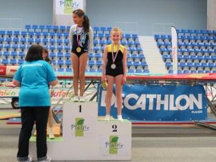 podium_4690