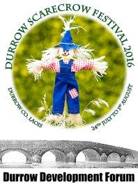 2016_Scarecrow_Festival_Logo
