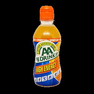 AA Drink -bestellen - in - drachten