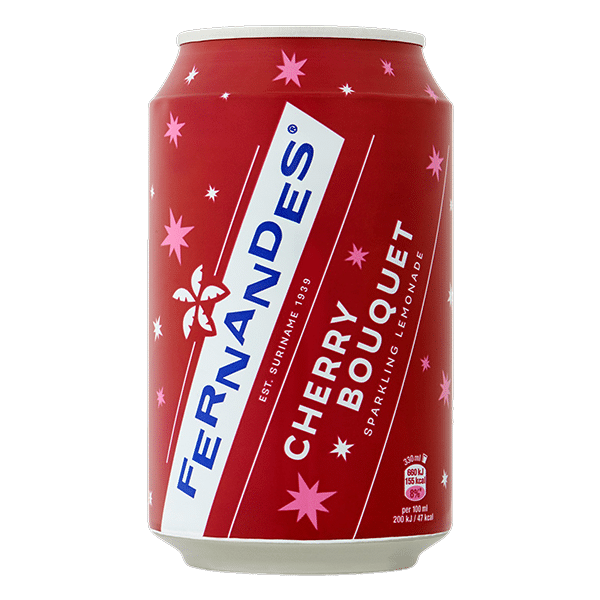 Fernandes - Cherry - bestellen - in -drachten