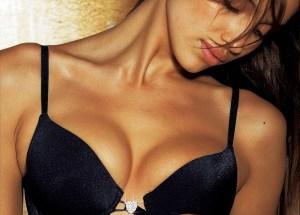senos-bonitos-firmes
