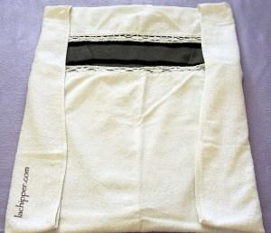 stendere-maglione-lana