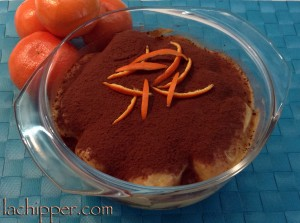 tiramisu-clementine-zenzero