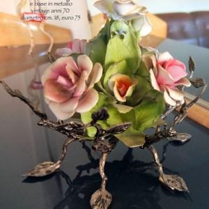 centrotavola rose lachipper.com