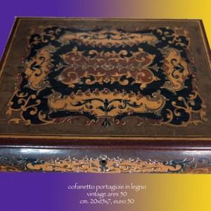 scatola legno lachipper.com