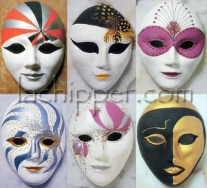 decorare-con-le-maschere-veneziane