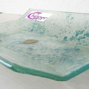 piatto rettangolare vassoio lachipper.com