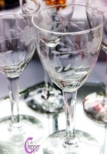 decorazione del vetro incisione lachipper.com