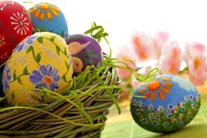 menu di Pasqua lachipper.com