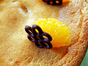 lachipper.com-cheesecake
