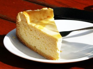 lachipper.com-cheesecake