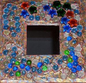 gemme di vetro lachipper.com