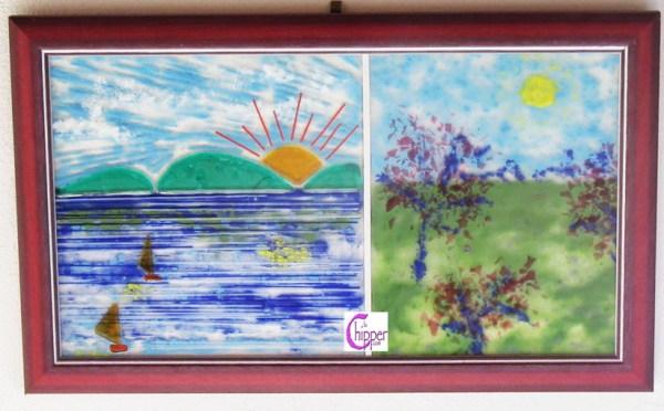 pannello da parete lachipper.com