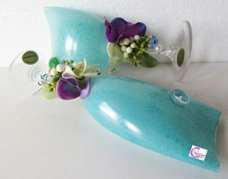 bicchieri cristallo su lachipper.com